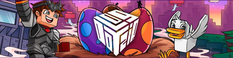 LOGDOTZIP Header Image